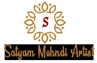 Mehndi Artist In Mohali,